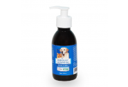 Salmon oil 150ml